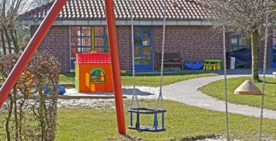 Como Conseguir Bolsa No Educa Mais Brasil Para Creche