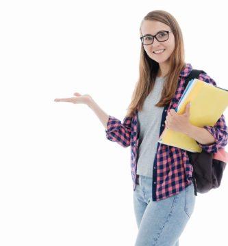 Como Conseguir Bolsa No Educa Mais Brasil Para Curso Técnico